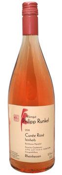 Cuvée Rosé Bechtheim
