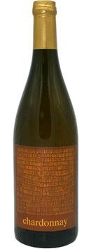 Chardonnay Spätlese 2017