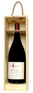 Pinot Noir  2015 Magnum
