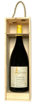 Chardonnay Spätlese  2016 Magnum