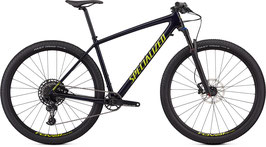 Specialized Epic HT Comp Carbon / Größe L