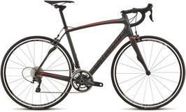 Roubaix SL4 Expert 54cm