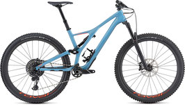 Specialized Stumpjumper Expert Carbon / Größe M