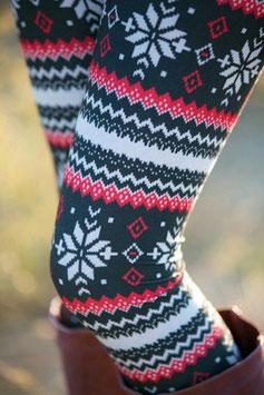 Winter Patroon Waylinn