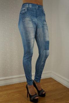 Jeans Jacy-lee
