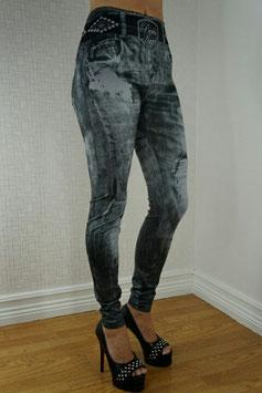 Jeans Jaynaleeza