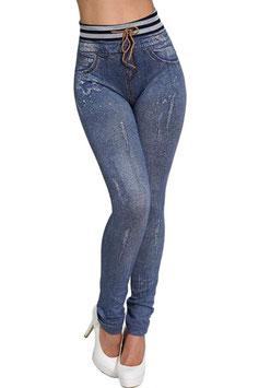 Jeans Jesslynn