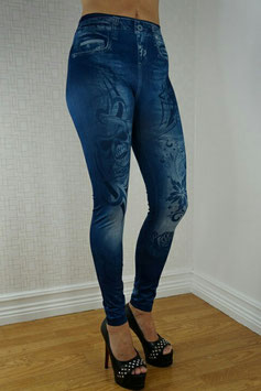 Jeans Jaymes