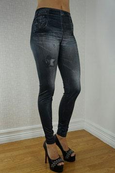 Jeans Jacyra