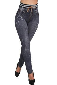 Jeans Jinthe