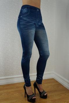 Jeans Judith