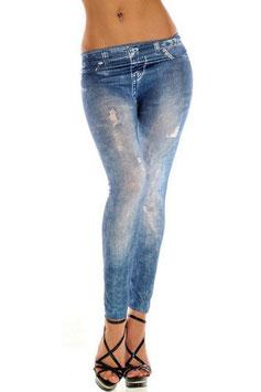 Jeans Jackilyn