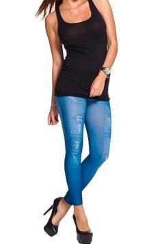 Jeans Jessica