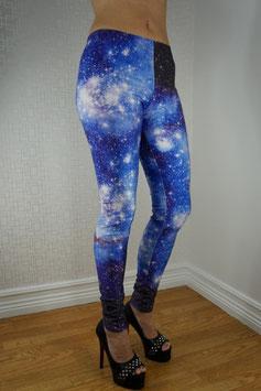 3D Galaxy Gyala