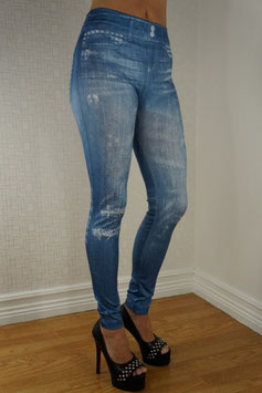 Jeans Jitske