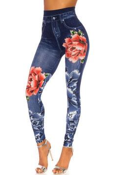 Jeans Jaylina