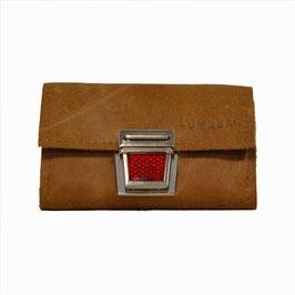 Portemonnaie Nr. 276