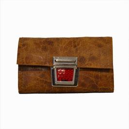 Portemonnaie Nr. 278