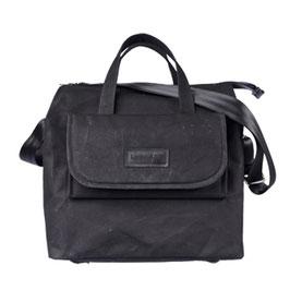 URBAN TRAVELLER Handbag M BLACK