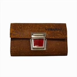 Portemonnaie Nr. 279