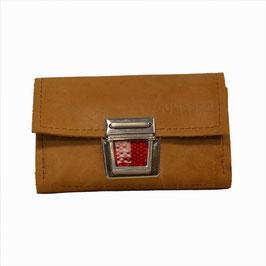 Portemonnaie Nr. 274