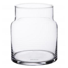 Bottle Jar Vase