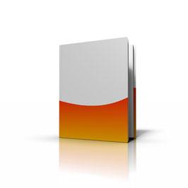 Virtual Appliance LANCOM R&S UF-500 - 12 Monate Lizenzlaufzeit