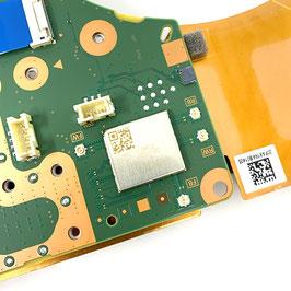 PS5 Bluetooth Chip Reparatur