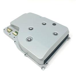 PS5 Laufwerk Tausch Reparatur