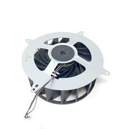 PS5 Lüfter Tausch Reparatur