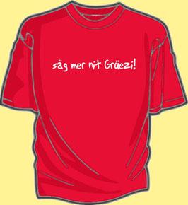 Edition Wallis Shirt (Unisex)