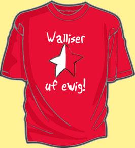 Walliser uf ewig!