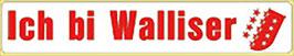 Ich bi Walliser