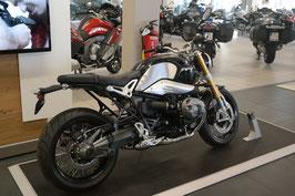 LDK2-(M8 Gewinde) für Tourer, Chopper, Nakedbike, Enduro....