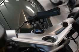 KSR - BMW Motorräder