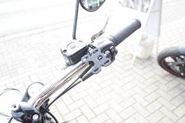 """H2-(1/4"""" Zoll) für Harley Davidson"""