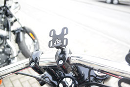 """H1-(5/16"""" Zoll) für Harley Davidson"""