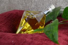 Massage-/Körperöl Scheherazade