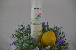 Samtweich Bodylotion