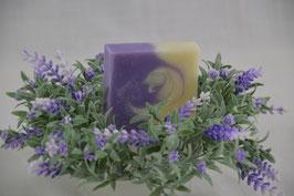 Lavendelseife