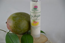 Mango Bodylotion