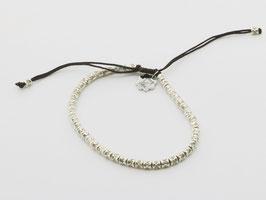 Inka Armband, zart