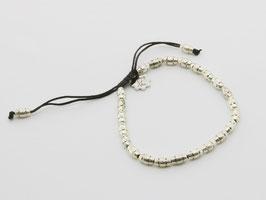 Inka Armband, oval