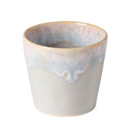 Espresso Cup Grau