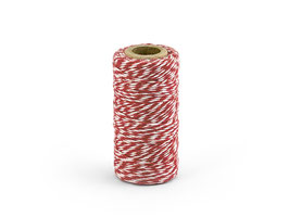 Bakers Twine Rot