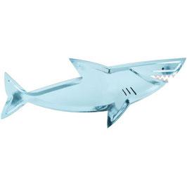 Teller Shark