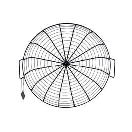 Basket Metall S