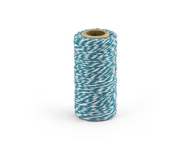 Bakers Twine Blue