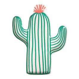 Teller Cactus