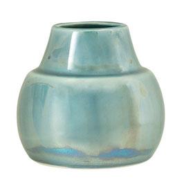 Vase Gytte Bloomingville